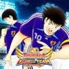 Скачать Captain Tsubasa (Flash Kicker): Dream Team на андроид бесплатно