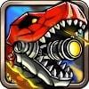 Скачать Gungun Online: Шутер на андроид бесплатно