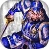 Скачать Воин-самурай - герой Царства на андроид бесплатно