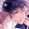 Скачать Ikemen Sengoku Otome Anime Game на андроид бесплатно