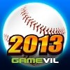 Скачать Baseball Superstars® 2013 на андроид бесплатно