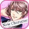 Скачать Samurai Love Ballad: PARTY на андроид бесплатно