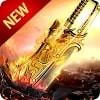 Скачать Legend of Blades на андроид бесплатно