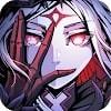 Скачать Harbingers - Last Survival на андроид бесплатно
