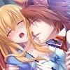 Скачать Lost Alice - otome game/dating sim #shall we date на андроид бесплатно