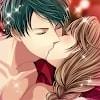 Скачать Love Tangle #Shall we date Otome Anime Dating Game на андроид бесплатно