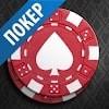 игра азартный бесплатно играть бесплатно 2021
