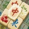 Скачать Mahjong Solitaire: Classic на андроид бесплатно