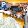 Скачать Ski Resort Driving Simulator на андроид бесплатно