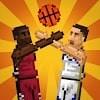 Скачать Bouncy Basketball на андроид бесплатно