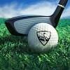 Скачать WGT Golf на андроид бесплатно
