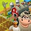 Скачать Farm Dream - Village Farming Sim на андроид бесплатно