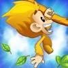 Скачать Benji Bananas на андроид бесплатно