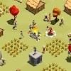 Скачать Viking Village на андроид бесплатно
