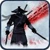 Скачать Ninja Arashi на андроид бесплатно