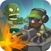 Скачать Zombie World: Tower Defense на андроид бесплатно