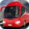 Скачать междугородний Автобус Вождение на андроид бесплатно