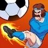 Скачать Flick Kick Football Legends на андроид бесплатно