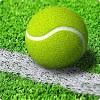Скачать туз теннис на андроид