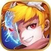 Скачать Manga Clash - Warrior Arena на андроид бесплатно