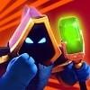 Скачать Super Spell Heroes на андроид бесплатно