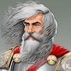 Скачать Age of Conquest IV на андроид бесплатно