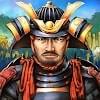 Скачать Shogun's Empire: Hex Commander на андроид бесплатно