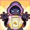 Скачать Rogue Adventure на андроид бесплатно
