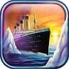 Скачать Игры Поиск Предметов Корабль Титаник на андроид бесплатно