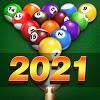 Скачать 🎱8 Ball Live - Free Ball Pool 8, бильярдная игра на андроид бесплатно