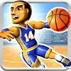 Скачать Big Win Basketball на андроид бесплатно