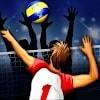 Скачать Volleyball Championship на андроид бесплатно