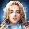 Скачать Goddess: Primal Chaos - RU Free 3D Action MMORPG на андроид бесплатно