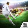 Скачать Strike Soccer 2018 Free Kicks World Cup на андроид бесплатно