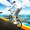 Скачать Free World BMX на андроид бесплатно