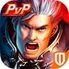 Скачать Clash for Dawn: Guild War на андроид бесплатно