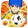 Скачать Soccer Heroes 2020 - футбольный капитан: оффлайн на андроид бесплатно