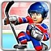 Скачать BIG WIN Hockey на андроид бесплатно