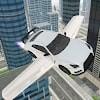 Скачать летающая машина на андроид бесплатно