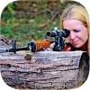 Скачать Sniper Hunter 3D на андроид бесплатно