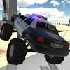 Скачать Truck Driving Simulator 3D на андроид бесплатно