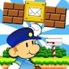 Скачать Mail Boy Adventure на андроид бесплатно
