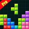Скачать Block Puzzle Game Classic : блочная головоломка на андроид бесплатно
