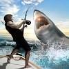 Скачать настоящую монстра рыболовный 2021 на андроид бесплатно