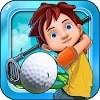 Скачать Турнир по гольфу - Golf на андроид бесплатно