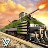 Скачать Army Train Shooter: New Train Shooting Games 2021 на андроид бесплатно