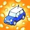 Скачать Car Merger на андроид бесплатно