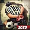 Скачать Подпольный Футбол - Underworld Football Manager на андроид бесплатно