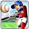 Скачать BIG WIN Baseball на андроид бесплатно