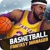 Скачать Главный Менеджер баскетбол 2k20 - Тренер игра на андроид бесплатно